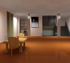 Importance of interior design - What is an interior designer ...